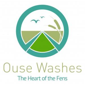 OuseWashes-logo