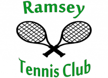 Ramsey Tennis Club