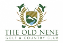 The Old Nene Golf & Country Club