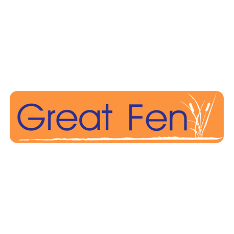 great-fen